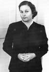 Е.П.Игнатьева