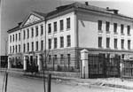 Школа № 64. 1955 год